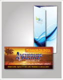 Custom Full Color Flyers/Brochures (sku: 902)